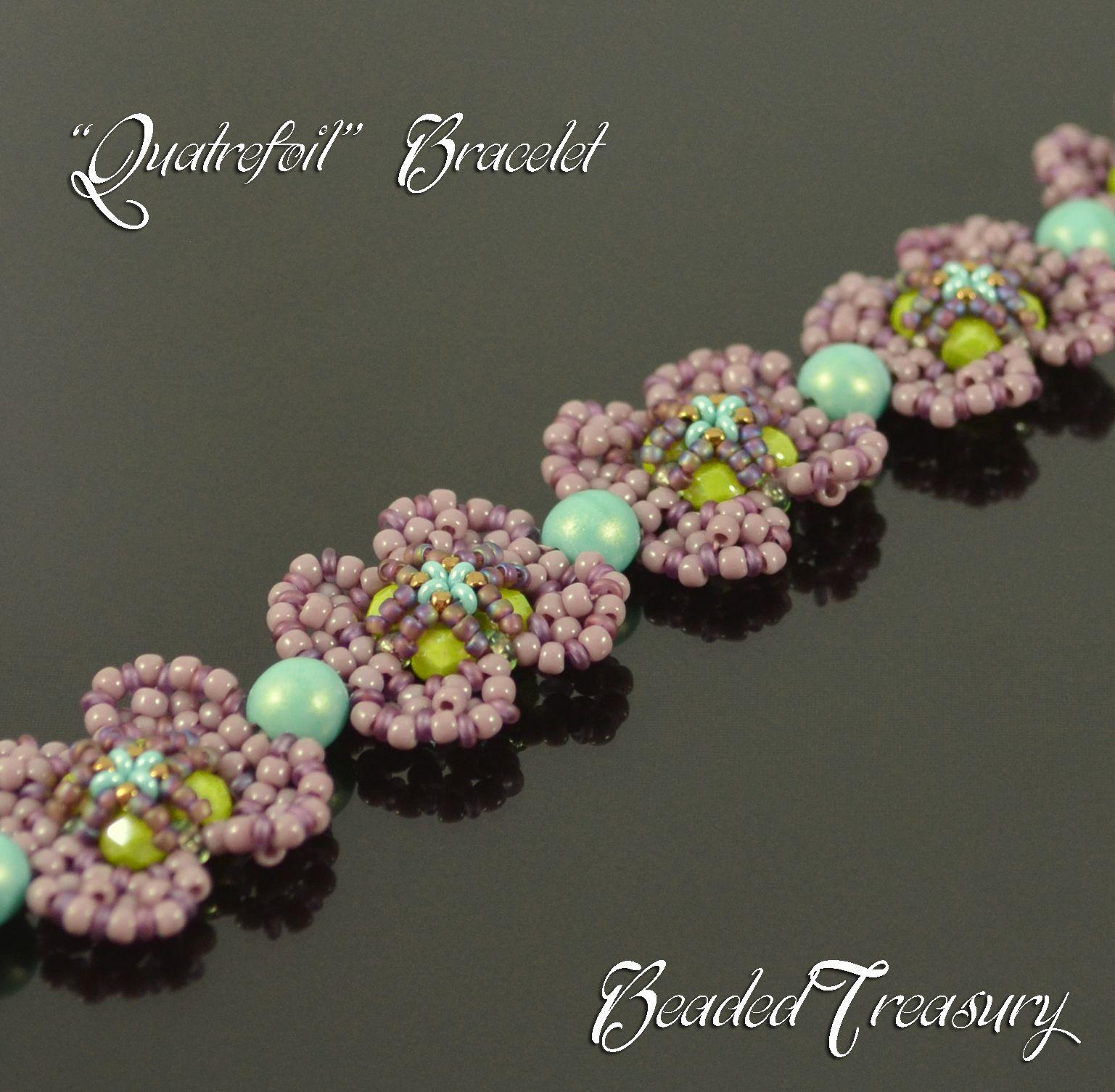 Heart Bead Green 18mm Green Silver Foil Heart Bead DIY Jewelry Craft 7 pcs