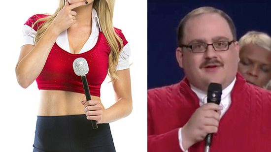 There S Now A Y Ken Bone Halloween Costume With Mustache You  sc 1 st  Newchristmas.co & mustache halloween costumes | Newchristmas.co