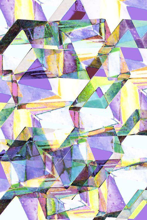 Pin by Cale Manjarrez on Diamonds | Pinterest | Graphic patterns and ...