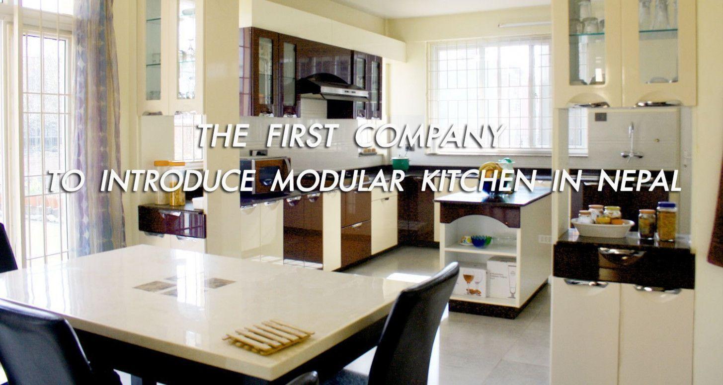 Kerala Breakfast Ideas Kerala Breakfast Ideas Modular Kitchen Design Kathmandu Ideas Best Picture For Breakfast Ideas Meal P In 2020 Kitchen Design Modular Design