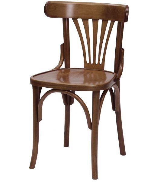 Epingle Par Fred Claude Sur Ton 4 Chaises Chaise Table