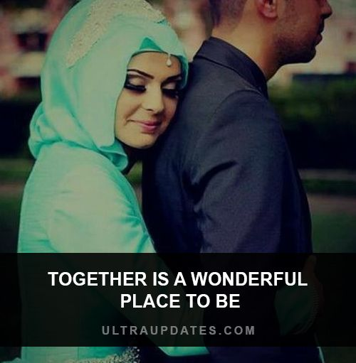 ideal couple quotes