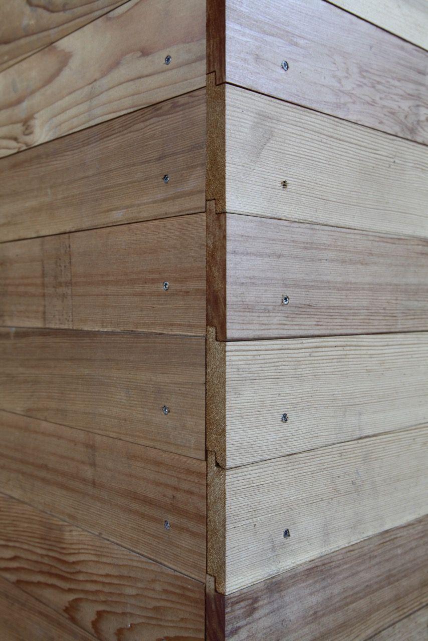 Cedar Shiplap Siding Shiplap Siding Cedar Shiplap Exterior Siding