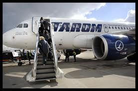 Tarom a lansat o noua destinatie Praga din sezonul de iarna 2013.  Cele mai bune tarile de bilete avion le gasesti pe www.bilete-deavion.ro