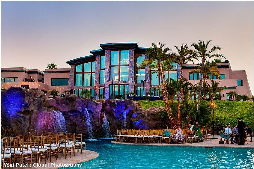 Outdoor Wedding Venue   Mansion wedding venues, Outdoor ...