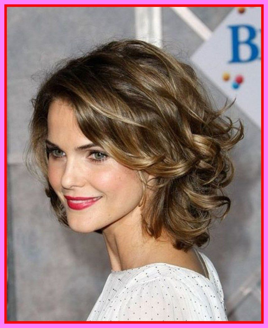 30 Short Hairstyles For Mother Of The Bride Over 50 Check Out These