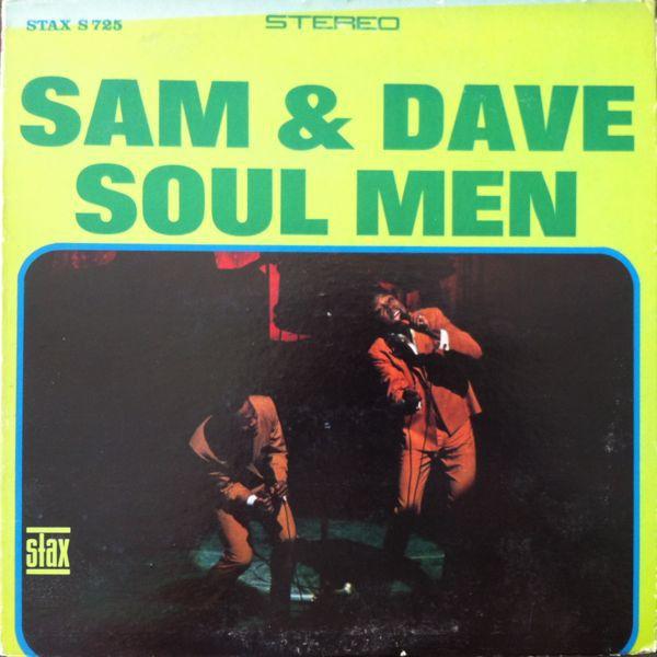 Sam Dave Soul Men Releases Reviews Credits Discogs Sam Dave Soul Soul Jazz