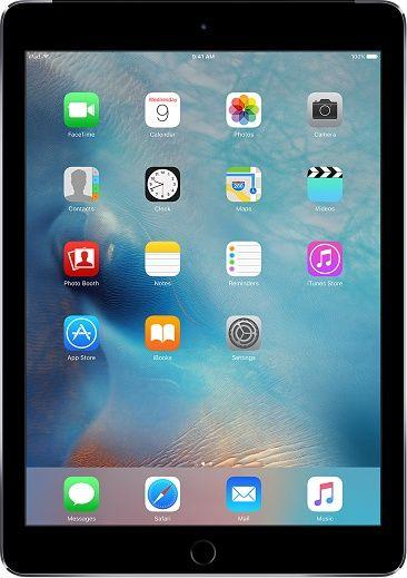 Ipad Air 2 Wi Fi Cellular 64gb Space Grey Apple Ca Apple Ipad Mini Ipad Mini Apple Ipad Air