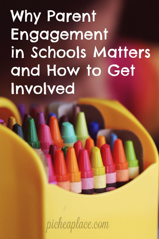 For North Dakota Administrators — Gearing Up for Kindergarten  Parent School Activities