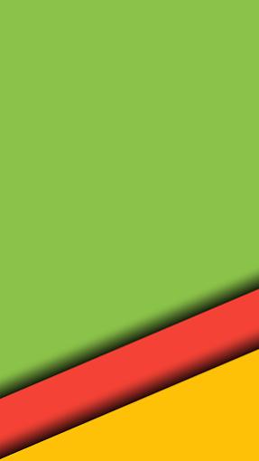 google material design mobile wallpaper download free 8