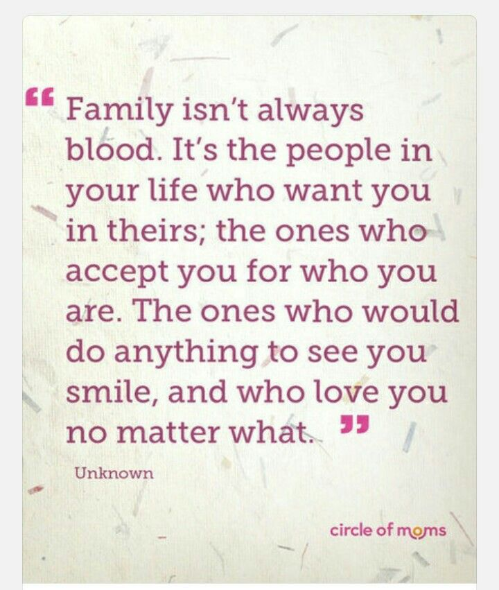 Strong family quotes | quotes | Quotes, Family Quotes, Words quotes