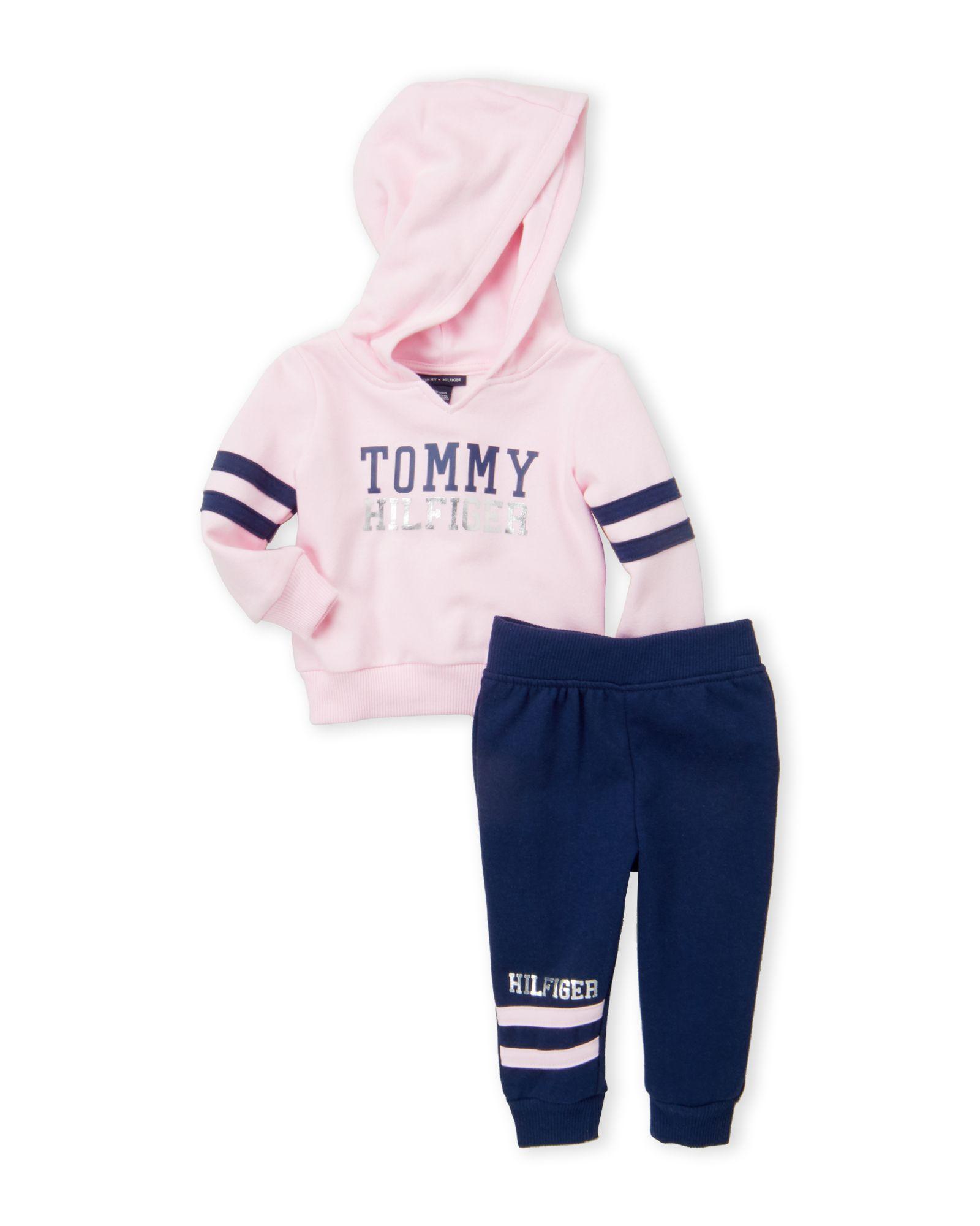 Tommy Hilfiger Sudadera para Beb/és