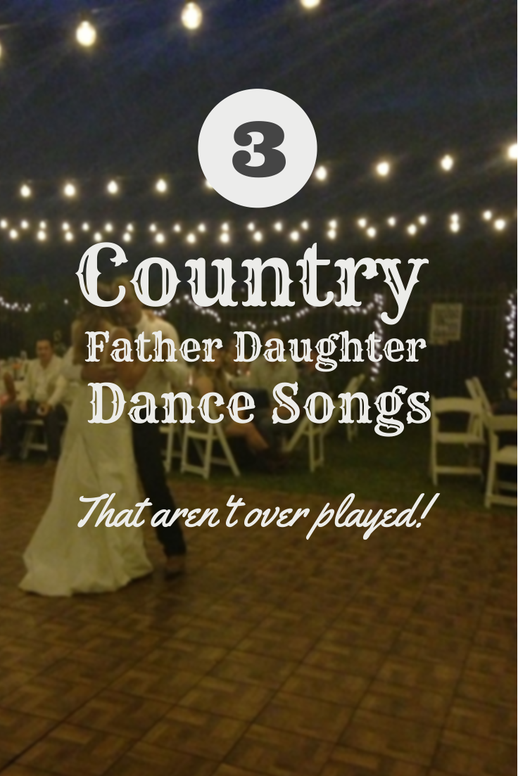 top 200 wedding party songs | FC Music Productions
