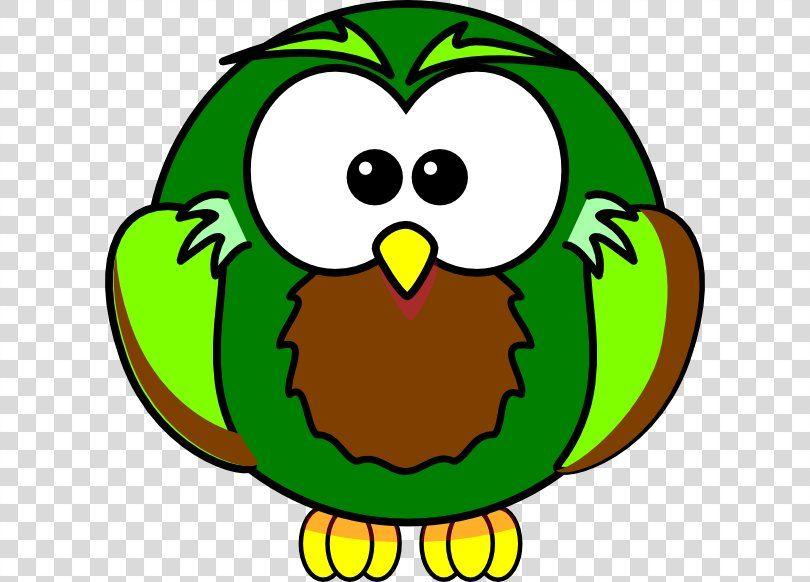 Owl Drawing Bird Clip Art Owl Png Owl Animation Art Artwork Beak Owls Drawing Bird Drawings Owl Clip Art