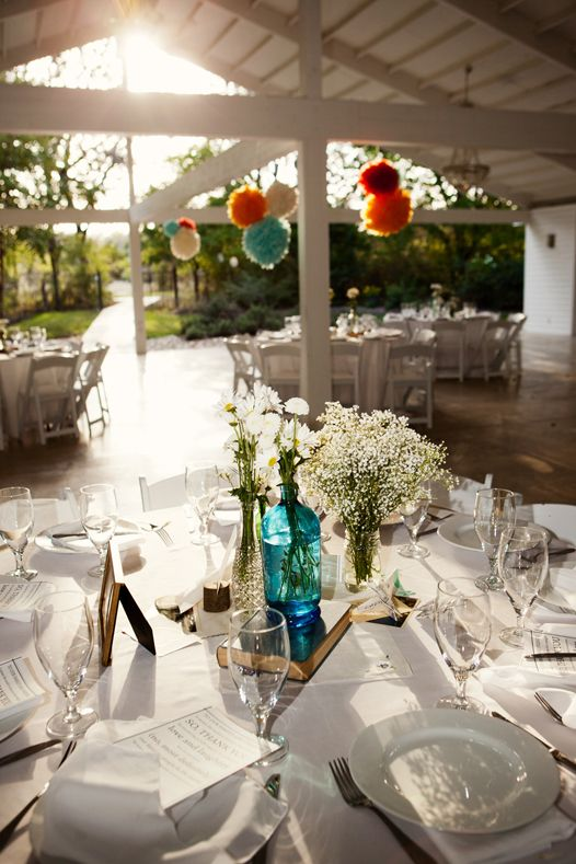 Down Home Wedding Reception Decor Also Best Decorations Images On Pinterest  Stuff Rh