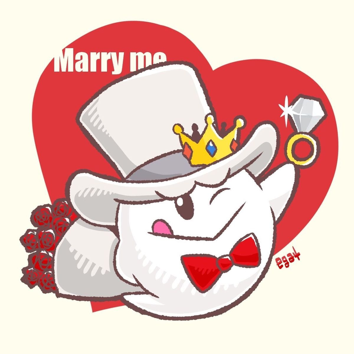 king boo pickles pinterest king boo super mario and mario