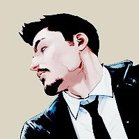Tony Stark Icons Tony Stark Stark Fictional Characters