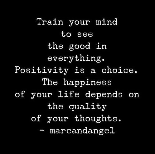 Love Choices Quotes New Pinronnie Carroll On Wisdominspiration  Pinterest  Stress