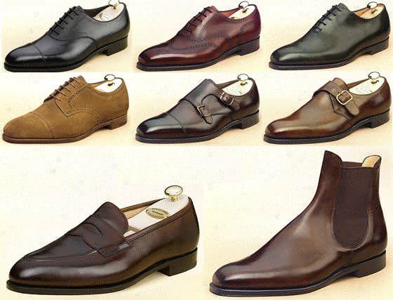 Dress shoes men, Men s shoes, Shoe brands