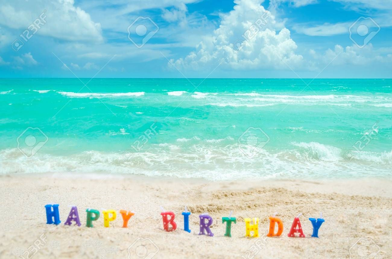 Pin By Rebecca Faust On Birthdays With Images Happy Birthday