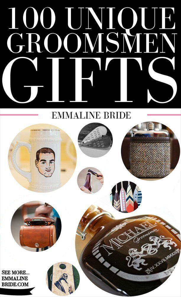 die besten 25 geschenke f r trauzeugen ideen auf pinterest trauzeugen geschenke. Black Bedroom Furniture Sets. Home Design Ideas