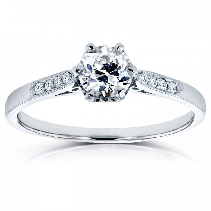 Discover all Engagement ring usa wedding rings and engagement