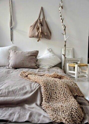 Pin by lea wagner on happy place in 2018 Schlafzimmer