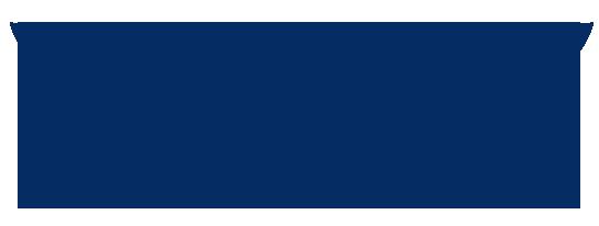 Our Logo Auto Fix Group Group Logos
