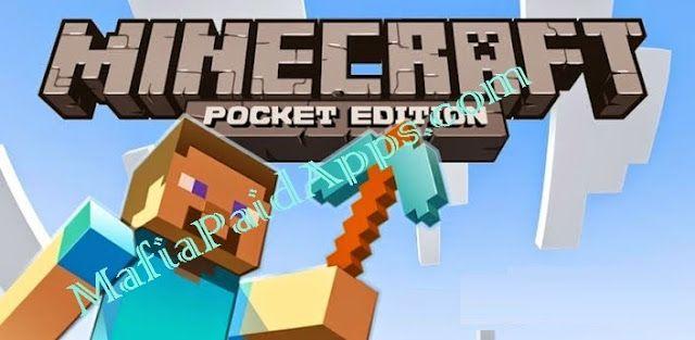 Minecraft pocket edition v01532 apk play the biggest update to minecraft pocket edition v01532 apk play the biggest update to minecraft solutioingenieria Gallery