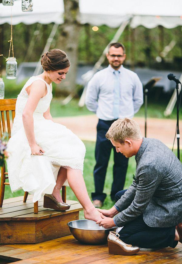 23 Christ Centered Wedding Scenes Praise Wedding Christ Centered Wedding Wedding Scene Christian Wedding