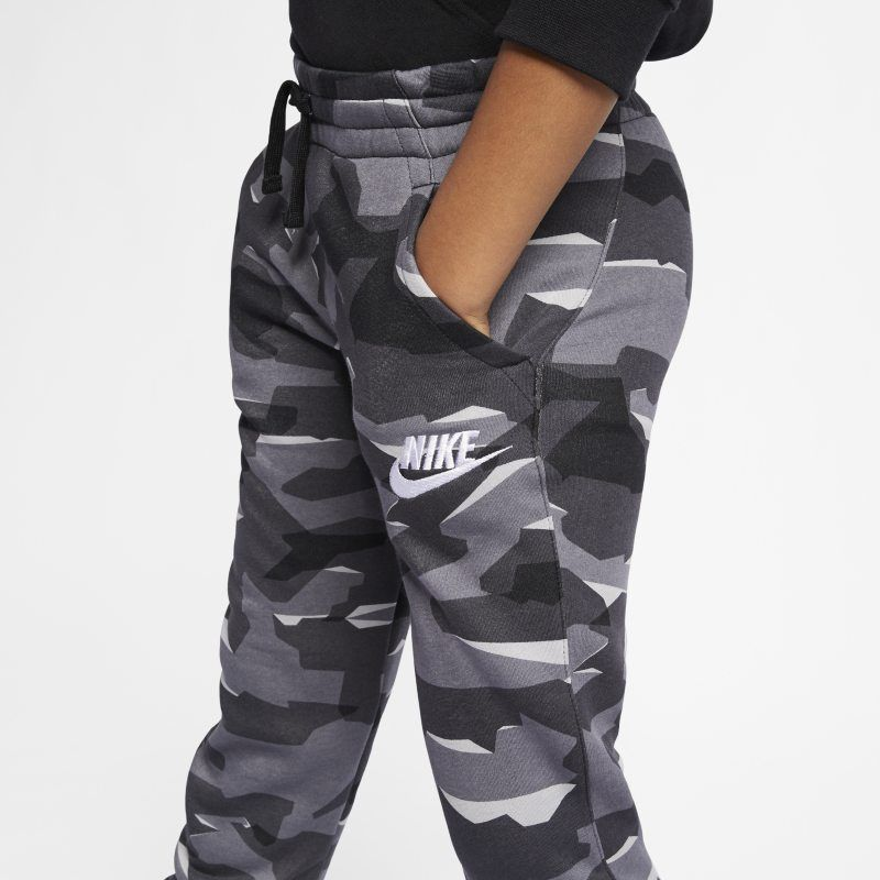 8671bd2bf5 Sportswear Older Kids' (Boys') Camo Joggers in 2019 | Products ...