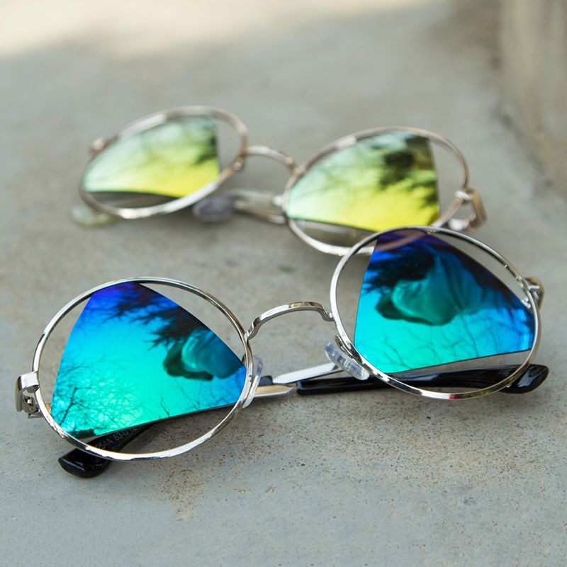 Eyeglass Frames Direct From China : Cheap glasses bag, Buy Quality sunglasses safety glasses ...