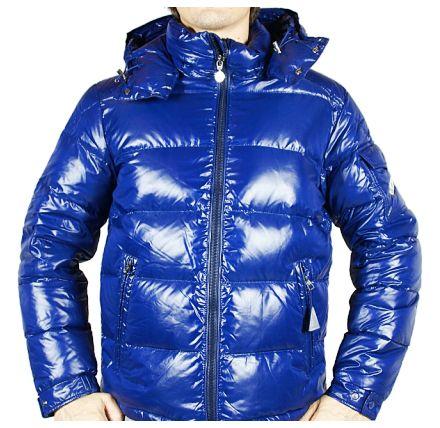 Moncler - Abbigliamento - Giubbotti - Uomo - 403660568950749 - FASHIONQUEEN.NET    #Moncler #Duvet #Fashionqueen