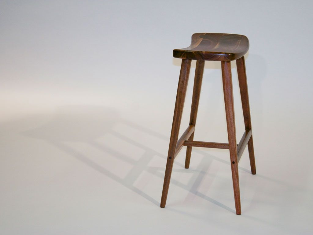 Unique Saddle Bar Stools for Your Furniture Ideas Inexpensive Wooden Saddle Bar Stools