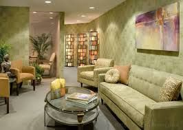 Image Result For How To Design A Psychiatrist Office