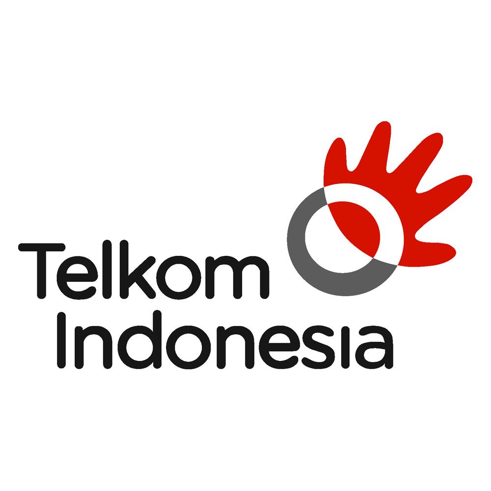 Telkom Indonesia Logo Download Vector (Görüntüler ile)