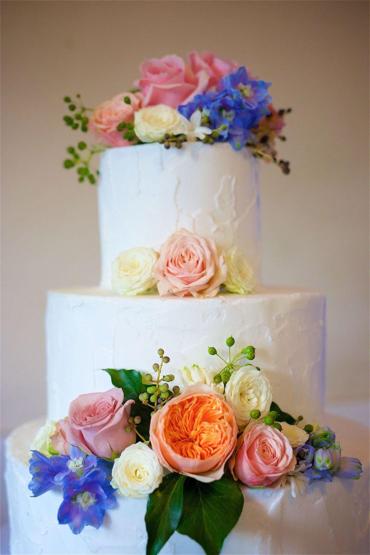 Wedding cake gallery sweet treats pinterest wedding cake
