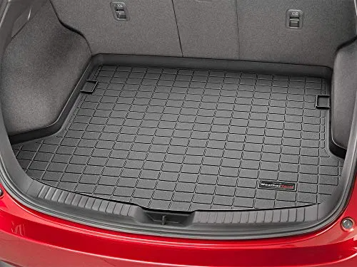 WeatherTech Custom Fit Cargo Liner Trunk Mat for Mazda CX