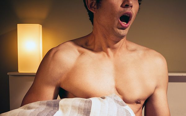Sex trailer download kostenlos