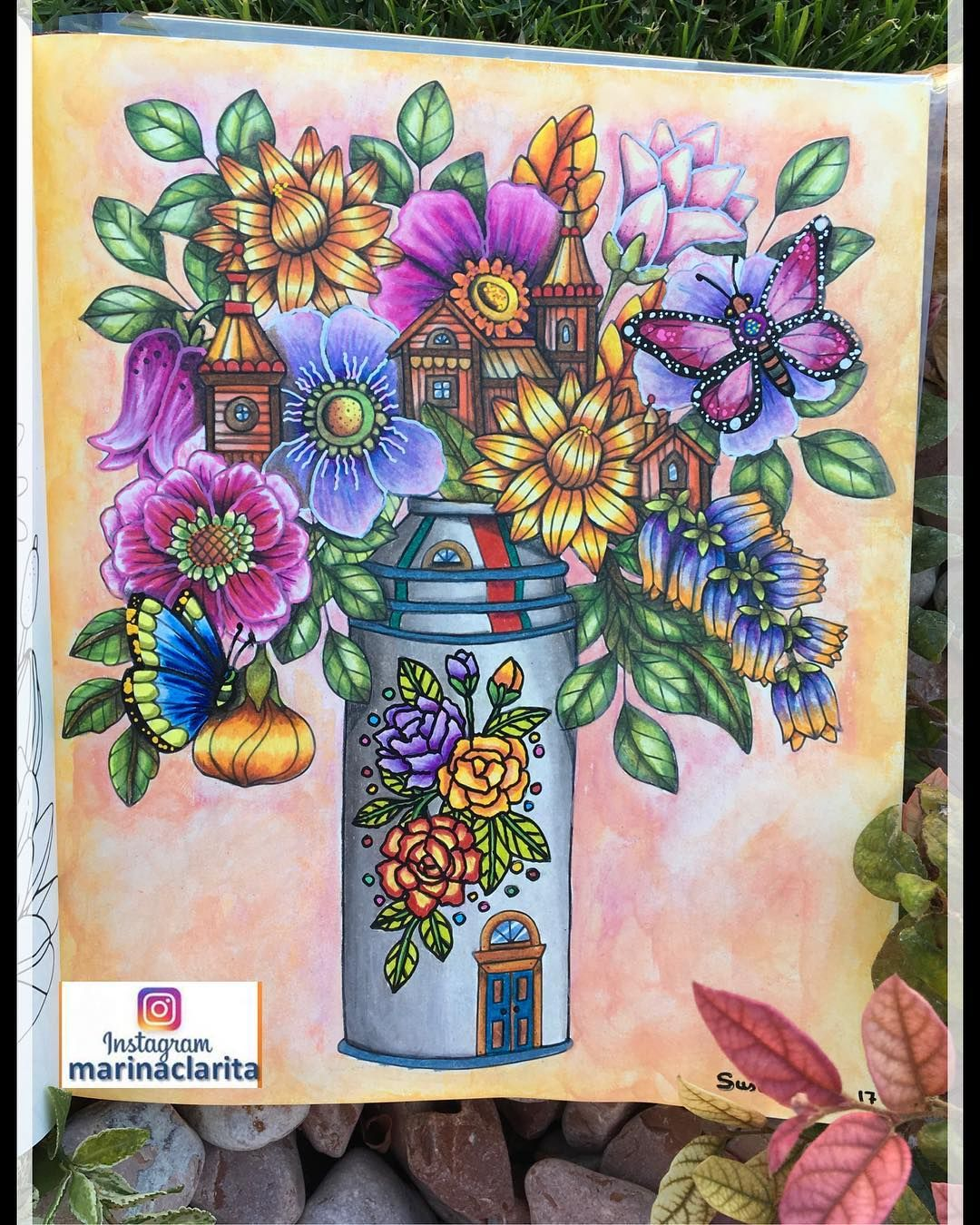 Pin by andy on coloring book art pinterest coloring books color