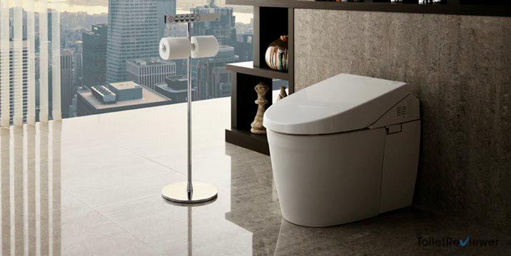 Transform Your Bathroom With A Toto Toilet What Is Lifestyle Toto Toilet Smart Toilet Toilet