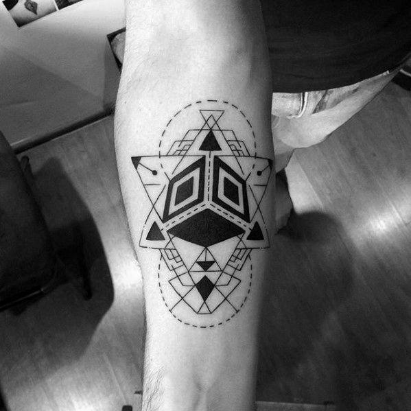 Top 43 Coolest Small Tattoo Ideas 2020 Inspiration Guide Small Tattoos Tattoos For Guys Small Tattoos For Guys