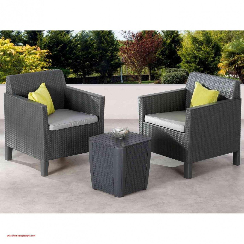 Ideen 40 Zum Gartenmobel Bei Lidl Ikea Terrasse Aussenmobel Balkonmobel
