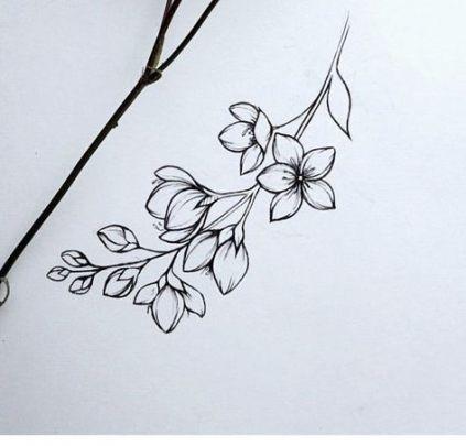 Design tattoo drawing ink sketch 30+ ideas