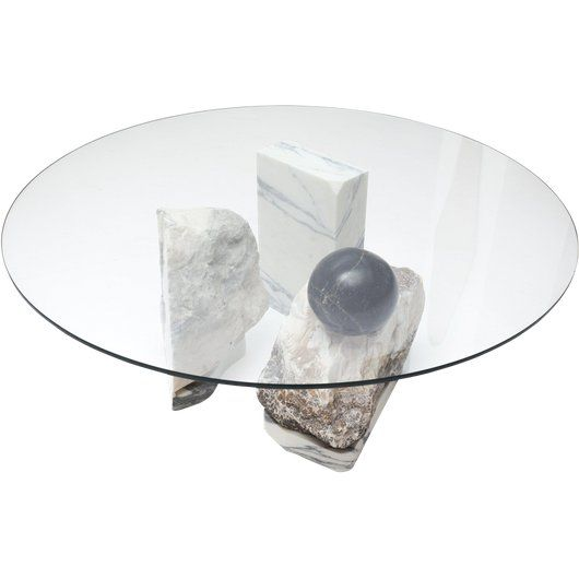 Vintage Used Cocktail Coffee Tables For Sale Chairish Coffee Table Stone Coffee Table Coffee Tables For Sale