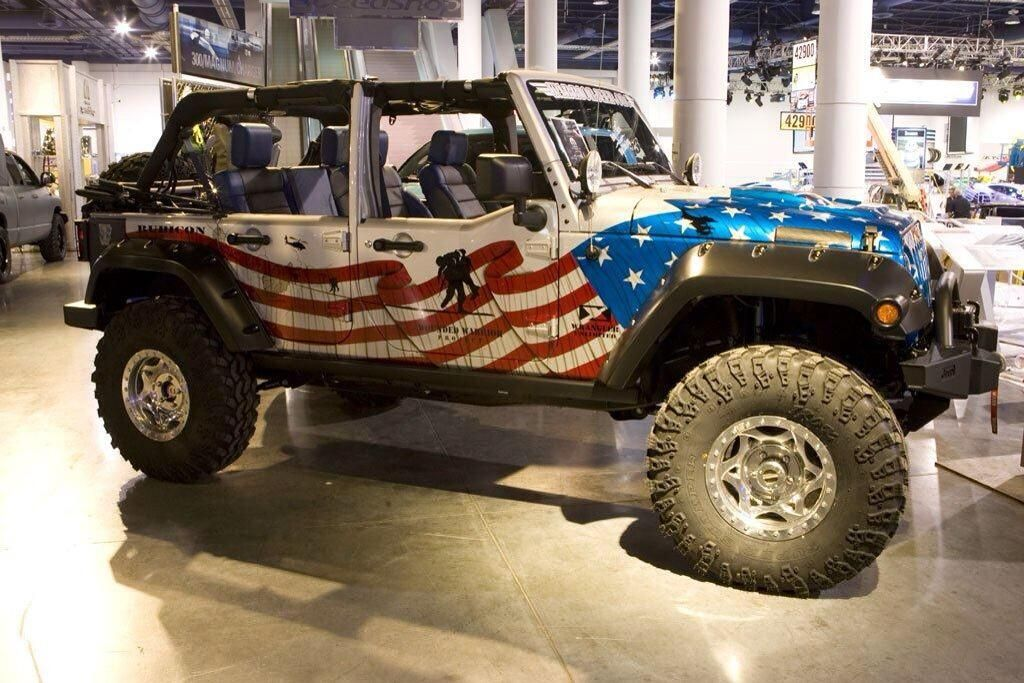 Jeep Miami On Twitter Jeep Memes Jeep Photos Jeep Wrangler