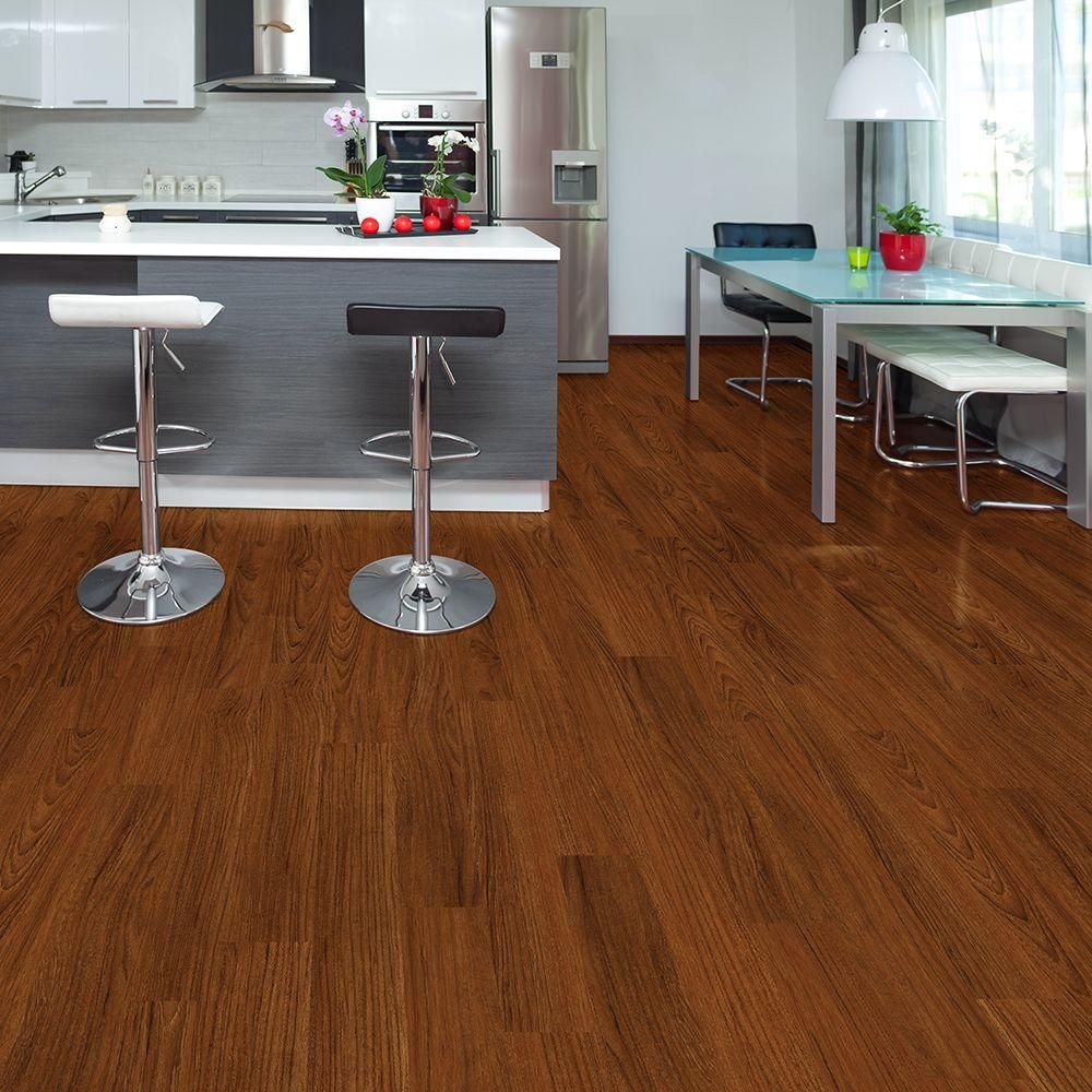 for plank wood vs how detail of hardwood flooring exciting cleaner appealing you image floor pledge clean bona do interior vinyl