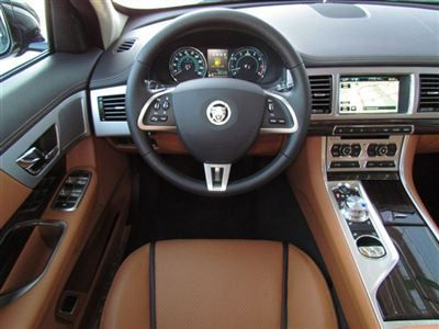 Pin By Jaguar North Scottsdale On Xf Inventory Jaguar Xf Used Luxury Cars Luxury Cars For Sale