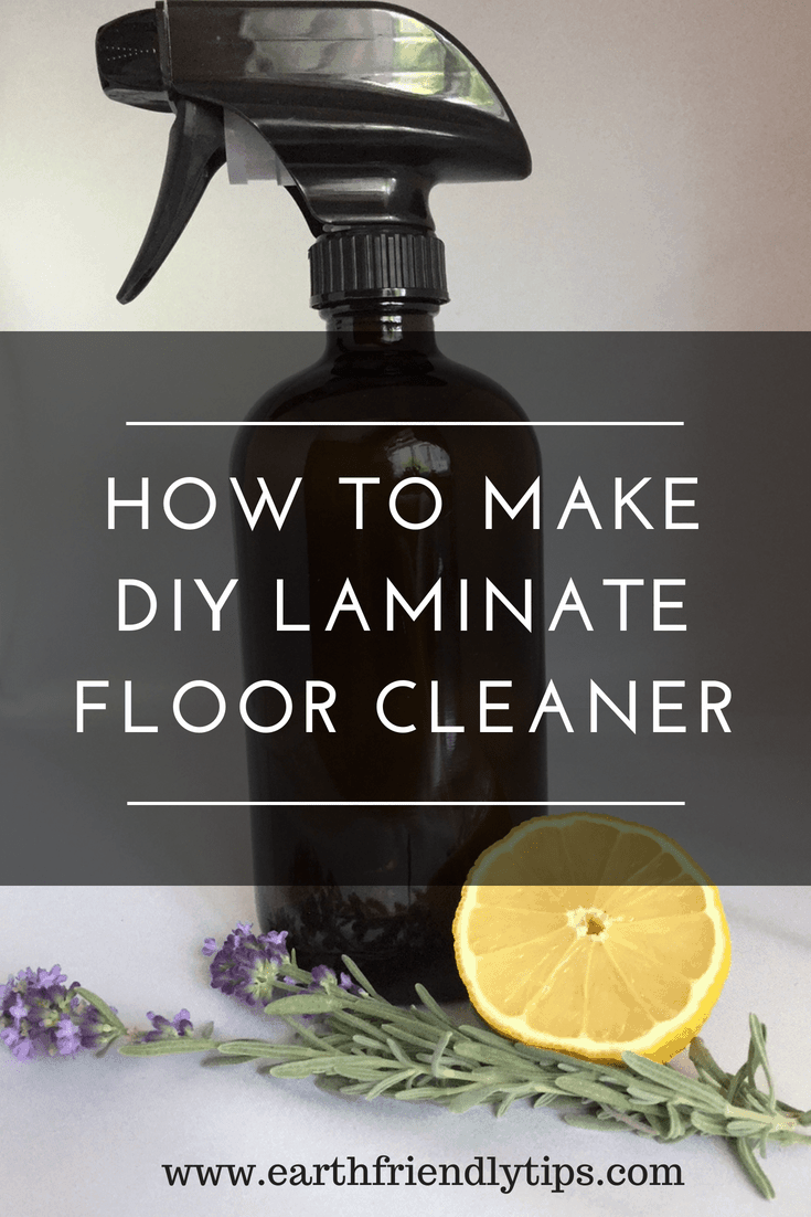 How To Make Diy Laminate Floor Cleaner With Images How To Clean Laminate Flooring Floor Cleaner Diy Laminate Floor Cleaning