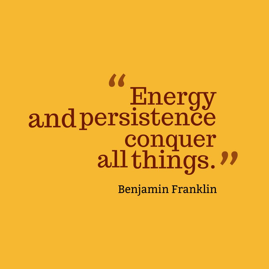 70 Best Benjamin Franklin Quotes Ben Franklin Quotes Benjamin